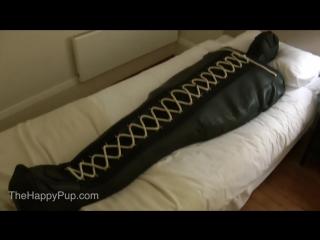 Mr s neoprene sleepsack review