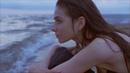 Mattde Loure - Falls Down Original Mix™Trance Video HD