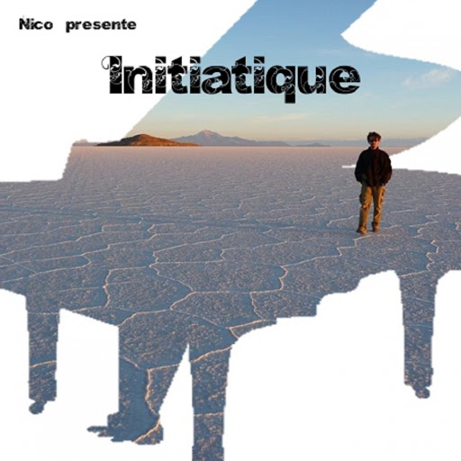 Nico альбом Initiatique