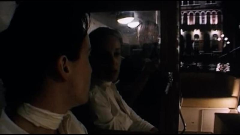 САД ЗЕМНЫХ НАСЛАЖДЕНИЙ (2004) - драма. Лех Маевски 720p