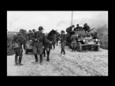 The 8 SS Kavallerie Division Florian Geyer Nick Glennie Smith Look Around You HD
