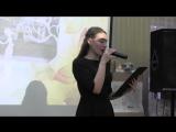 Школьные новости г. Сарапула 12.02.18