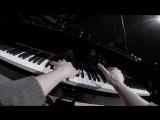 Beethoven Piano Sonata No. 17  _Tempest_ Valentina Lisitsa 3. Allegretto