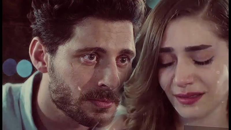 Treat you better   Leyla and Osman   Erkenci Kus