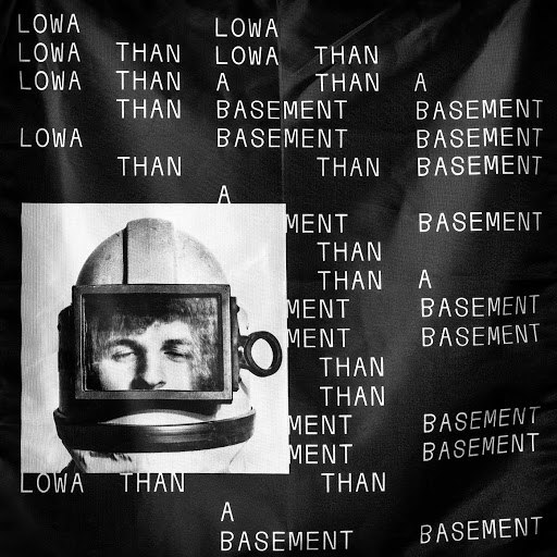 lowa альбом Than A Basement Part 1
