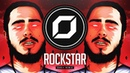 PSY-TRANCE ◉ Post Malone - rockstar ft. 21 Savage (Ranji Remix)