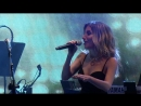 What Da Funk feat. İrem Derici - Sana İhtiyacım Var (Konser Video)