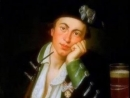 Joseph Martin Kraus - Requiem in D minor (VB 1) (1775)