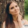 Svetlana Rupp