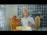 [RUS SUB][12.07.18] Smart TV Ch.BTS: Compliment TV