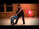 Ride - SoMo   Diego Borges Jessica Pachecho   Brazilian Zouk Dance Workshop in Atlanta