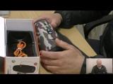 видеообзор колонки JBL