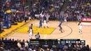 Golden State Warriors vs Oklahoma City Thunder 16.10.18 1-002