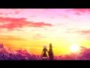 Fate Grand Order Part 2 Opening Full 『Sakamoto Maaya Gyakkou Backlight 』