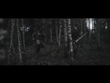v-s.mobiХищник Темные века Predator Dark Ages (2015).mp4