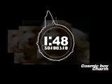 148AIFF 02 Cosmic Boy - Charm