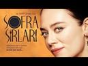 Sofra Sırları Yerli Film Full İzle 2018 Full Hd Dram / Duygusal