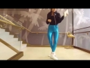 DJ Slon feat Katya - Ай диги -диги -дай