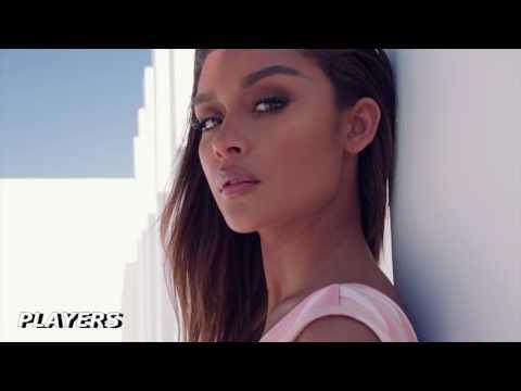 Thomas Hayden Mr Saccardo ft Elly Ray Burn Mr Brackets Remix
