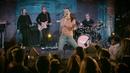 Sigrid: High Five (MTV PUSH Live Performance)