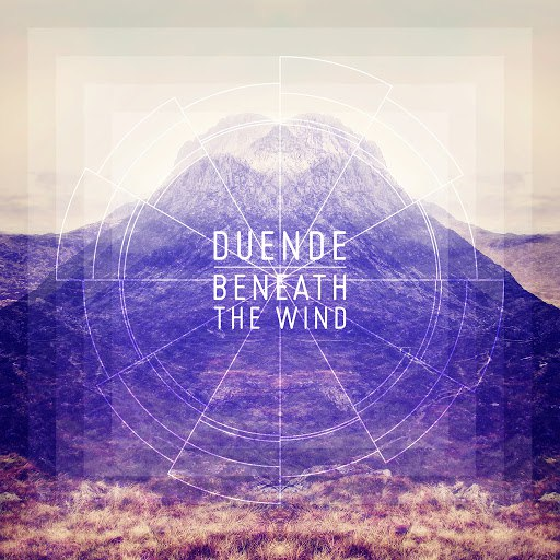 Duende альбом Beneath the Wind