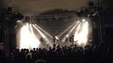 A Sigh - Lacrimas Profundere (Live at Theatron Munich 24082013)