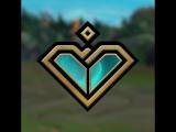 Хорошая игра <3 | Честь – League of Legends