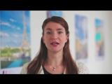 Бесплатный вебинар «Как понять английский за 2 часа?»