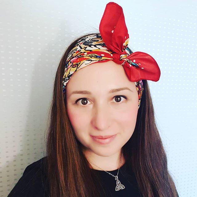 Алиса Лучинская   Санкт-Петербург