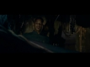 Страха в реальности нет.. отрывок из фильма После нашей эры