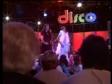 Baccara - Sorry Im a lady 1977