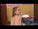 Воронины 21 сезон - Люсенька Воронина - Вера Тарасова!