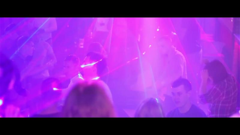 SAXAR Topless DJ KONOVALOV DJ TONY SMILE