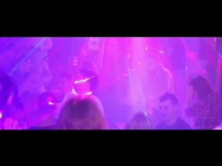 SAXAR Topless  & DJ KONOVALOV DJ TONY SMILE