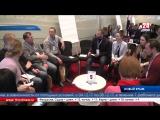 Каким должен быть Крым и почему простое «спасибо» эффективнее распоряжения в приказной форме