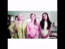 Scream queens vine emma roberts