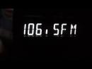Изменилось RDS на 106.5 Новое радио.