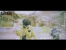 [jrokku] SHiSHi - Anti Heroes [アンチヒーローズ]