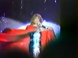 Dalida - Medley Barclay Cape Rouge