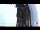 AmfAR GALA Cannes 2018 - Fashion Channel ( 1080 X 1920 ).mp4