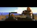 Побег из Энсенады / Escape from Ensenada (2017) BDRip 720p [ Feokino]
