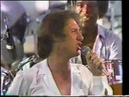 Mama Told Me Not To Come (7/05/81) - Three Dog Night