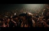 Видео к фильму Богемская рапсодия (2018) Тизер-трейлер (дублированный)