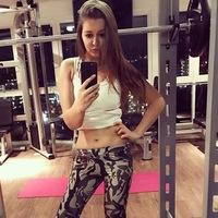 Аида Мамедова