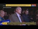 Преступник в Керчи был один Аксенов выступил перед народом Последние данные о трагедии