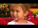 Варвара Андреева | Лучше Всех!  Новогодний