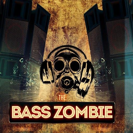 Dubstep Hitz альбом The Bass Zombie