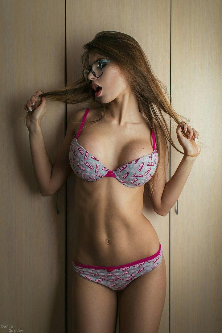 Clubwear lingerie sexy