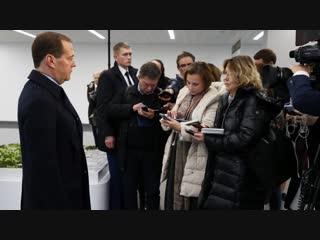 Какими будут ответные меры России на санкции Украины