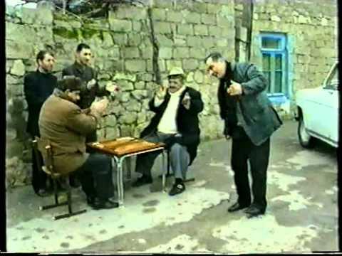 Ilgar Sail hop stop-kayf xornoshiy-ne olur olsun 3